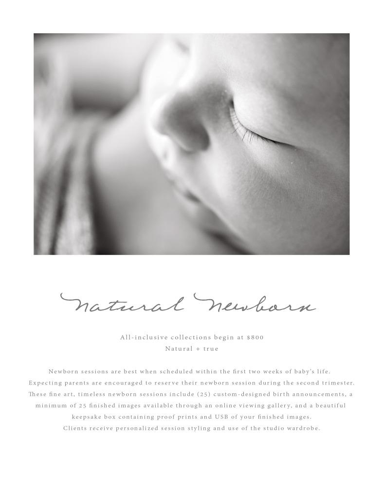 natural_newborn
